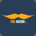 Tool Bazaar - Pakistan